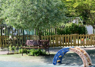 South-Moreton-Pre-School-Outside-Play10