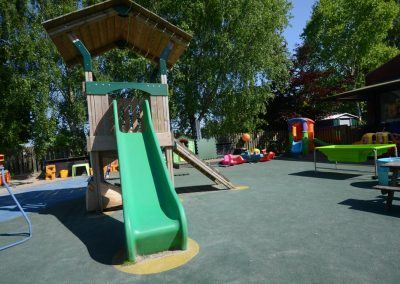 South-Moreton-Pre-School-Outside-Play7