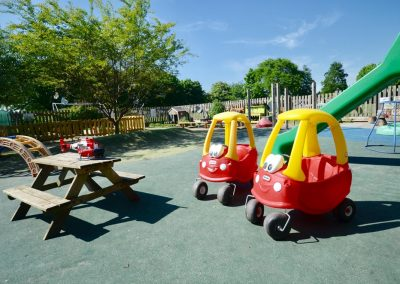 South-Moreton-Pre-School-Outside-Play8