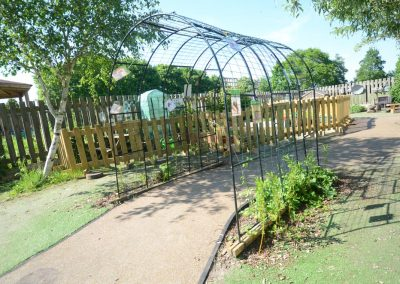 South-Moreton-Pre-School-Outside-Play9