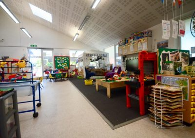 South-Moreton-Pre-School-Rooms12